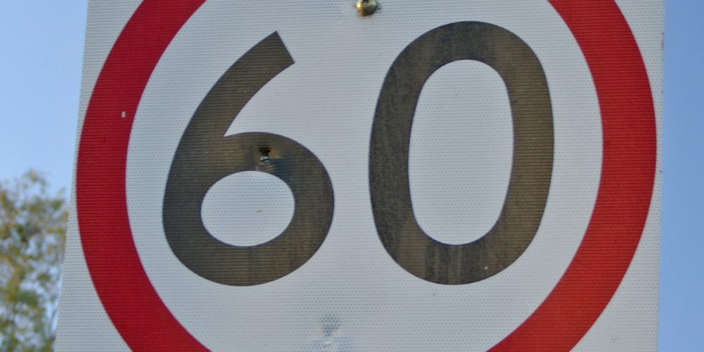 Australian_60kmh_speed_limit_sign