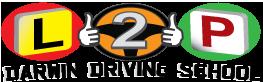 Darwin Driving School