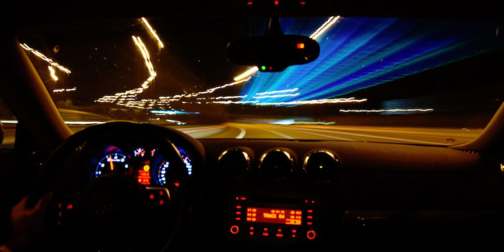 night-driving-for-learner-drivers