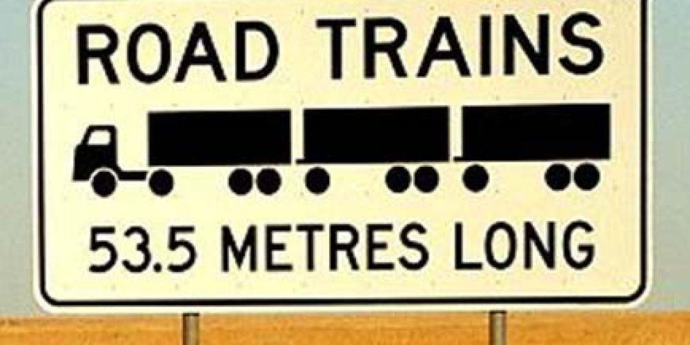 road-train-sign